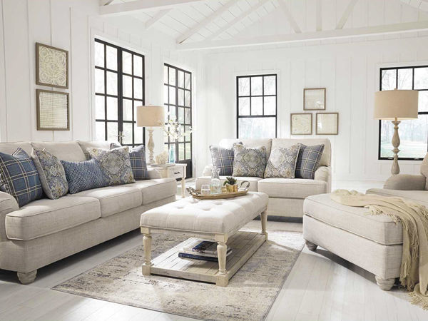 Living Room Furniture In Denver Houston Phoenix Afw Com