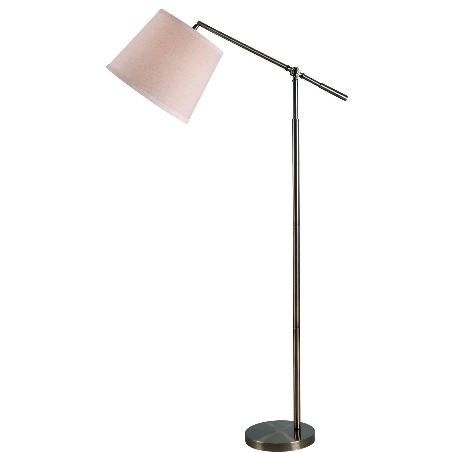Picture of Tilt Floor Lamp