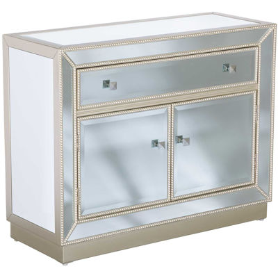 Picture of Abigail Two Door Chest