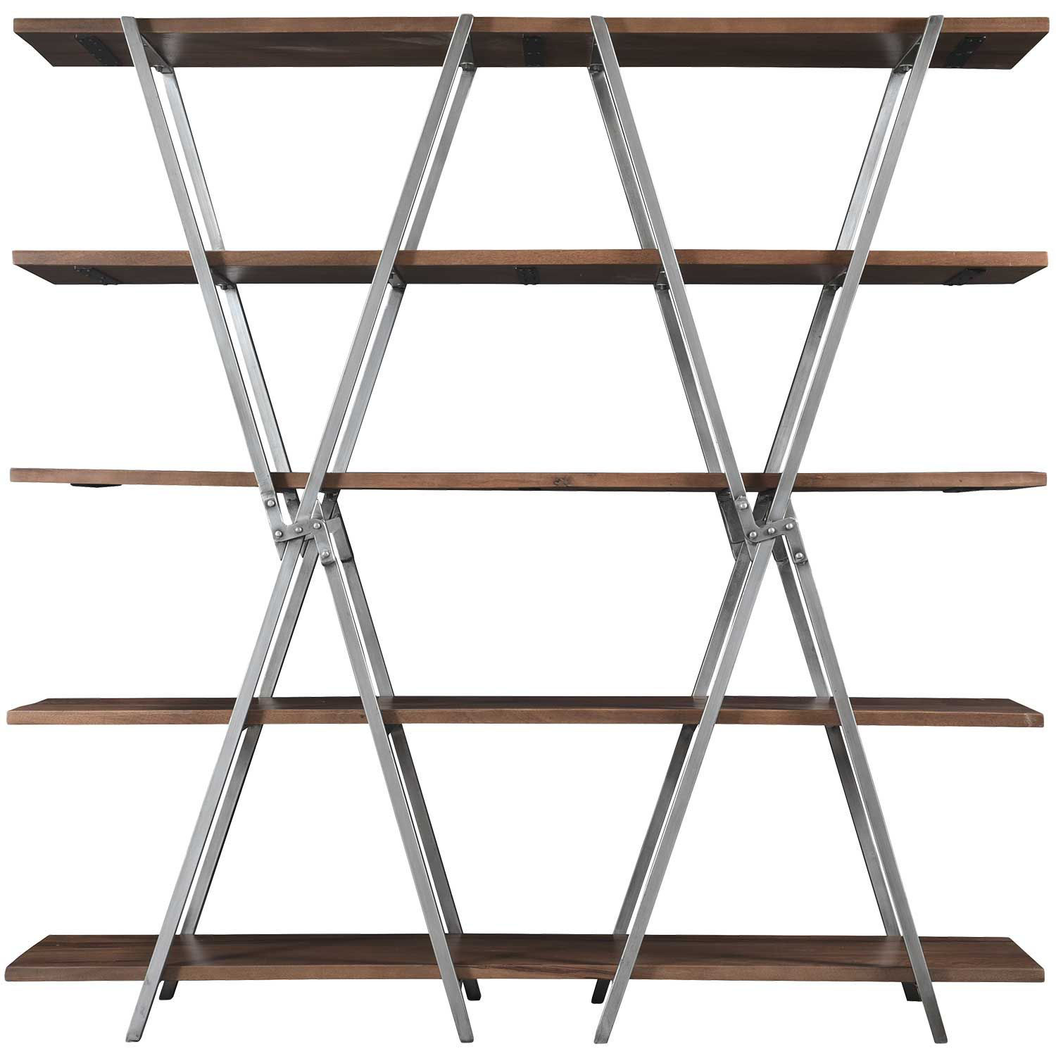 Picture of Ryder Bookcase
