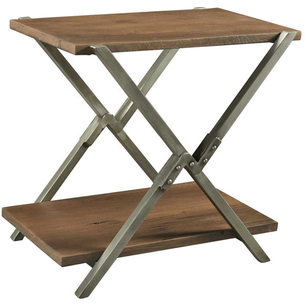 Picture of Ryder Chairside Table