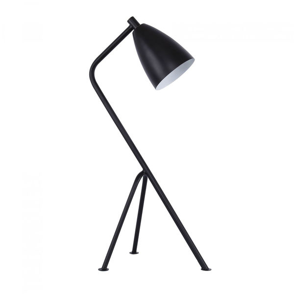 Picture of Bronze Finish Task Lamp