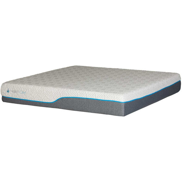 """Picture of Discovery 11"""" Cal King Mattress"""