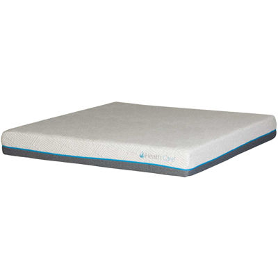 "Picture of Origin 9"" King Mattress"