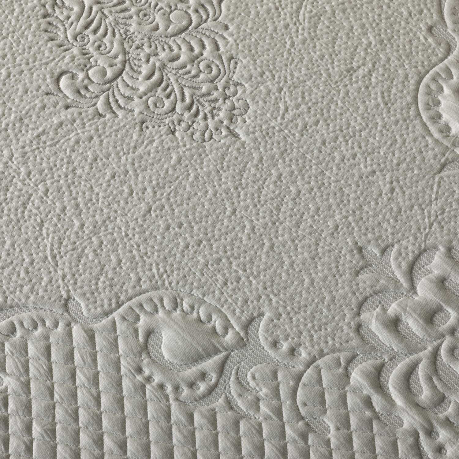 """Picture of Premier 8"""" King Mattress"""