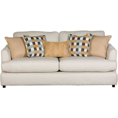 Picture of Kyra Linen Sofa