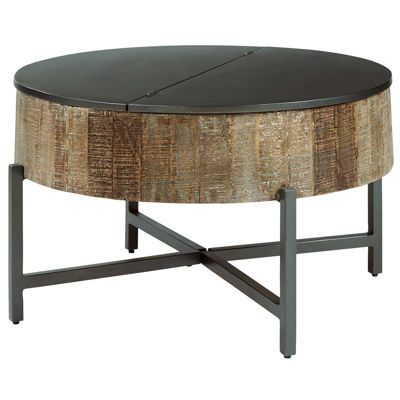Picture of Bluemound Cocktail Table