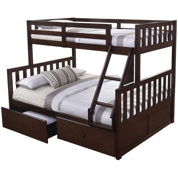 0121155_mission-hills-twin-over-full-storage-bunk-bed.jpeg
