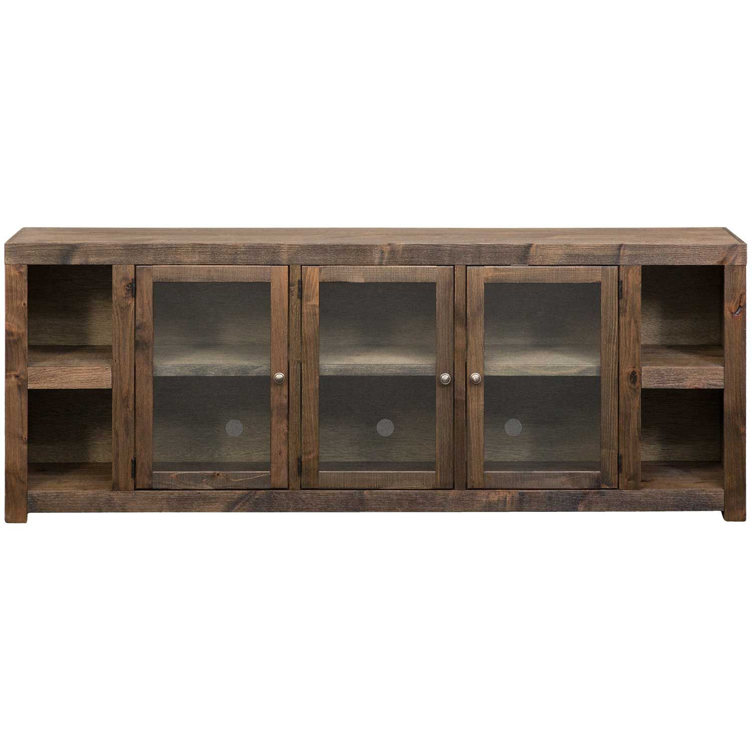 "Picture of Avery Loft 84"" TV Console"