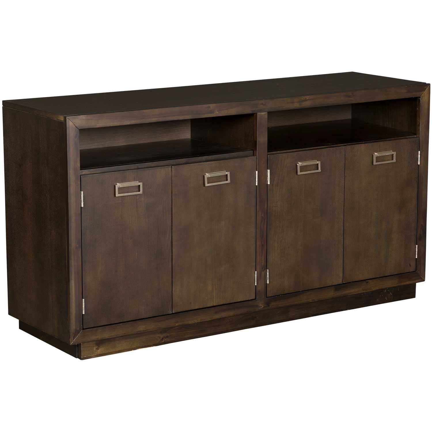 Picture of Hyndell Dining Server