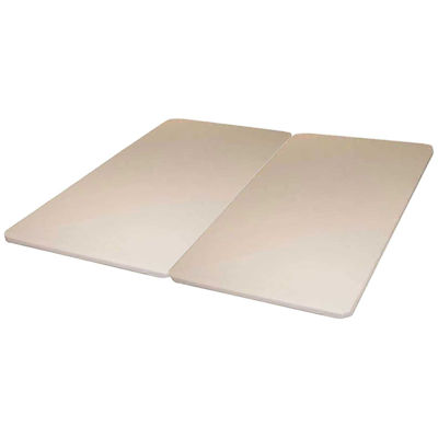 Picture of Bunkie Board King Size