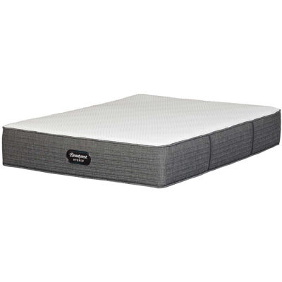 Picture of Hybrid BRX Beautyrest Queen Mattress