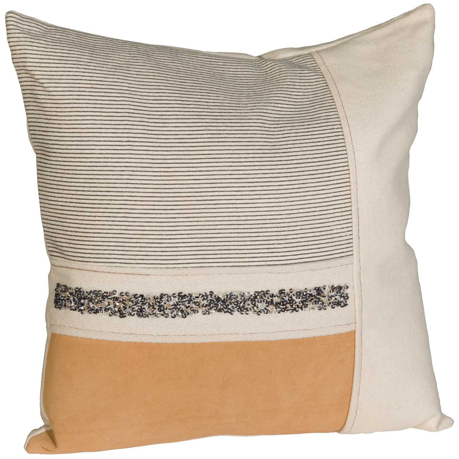 Picture of Mod Pillow 20x20 Inch
