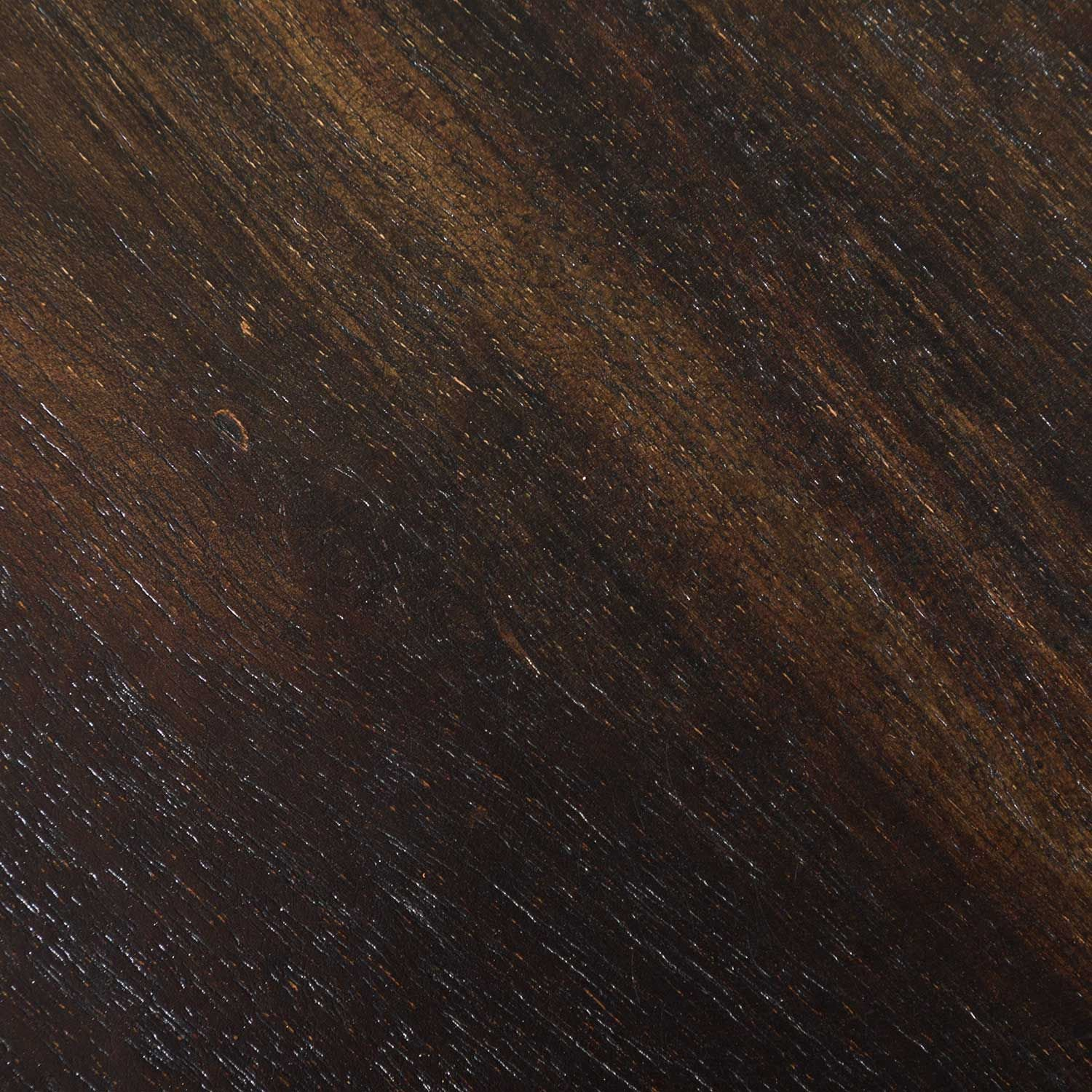 Picture of Cross Live Edge Coffee Tble