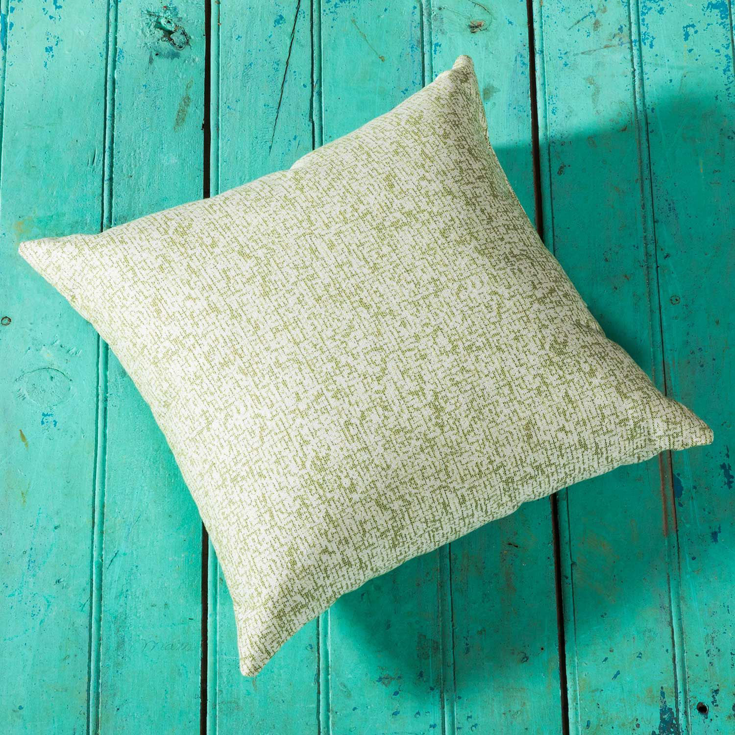 """Picture of 16"""" Accent Throw Pillow"""