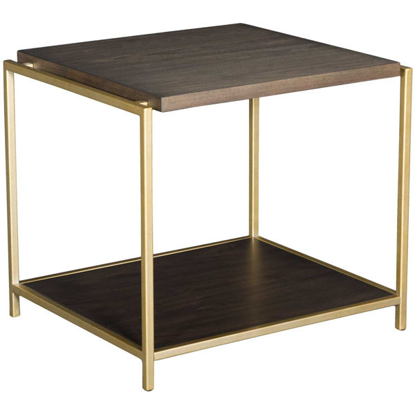 Picture of Serenity End Table