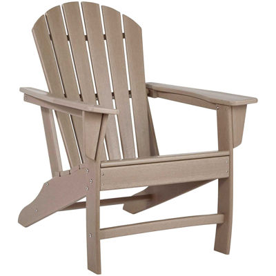 Picture of Adirondack Chair Driftwood