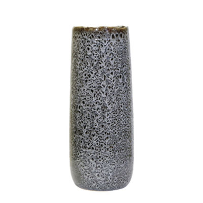 Picture of Ceramic Black Vase