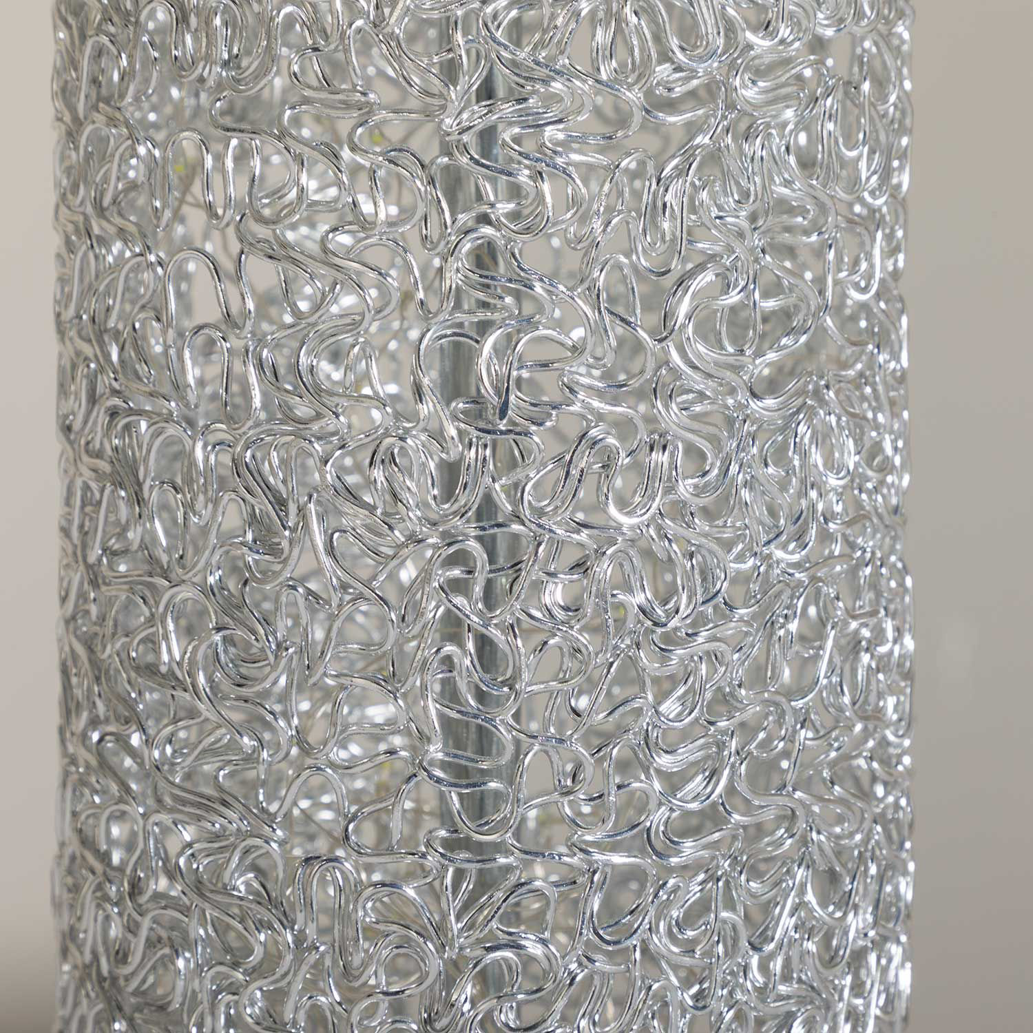 Picture of LED String Table Lamp