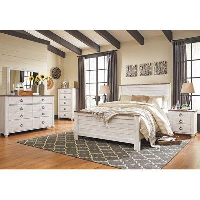 0122026_willowton-5-piece-bedroom-set.jpeg