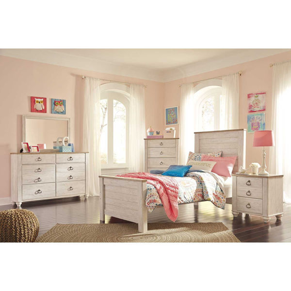 0122027_willowton-5-piece-youth-bedroom-set.jpeg