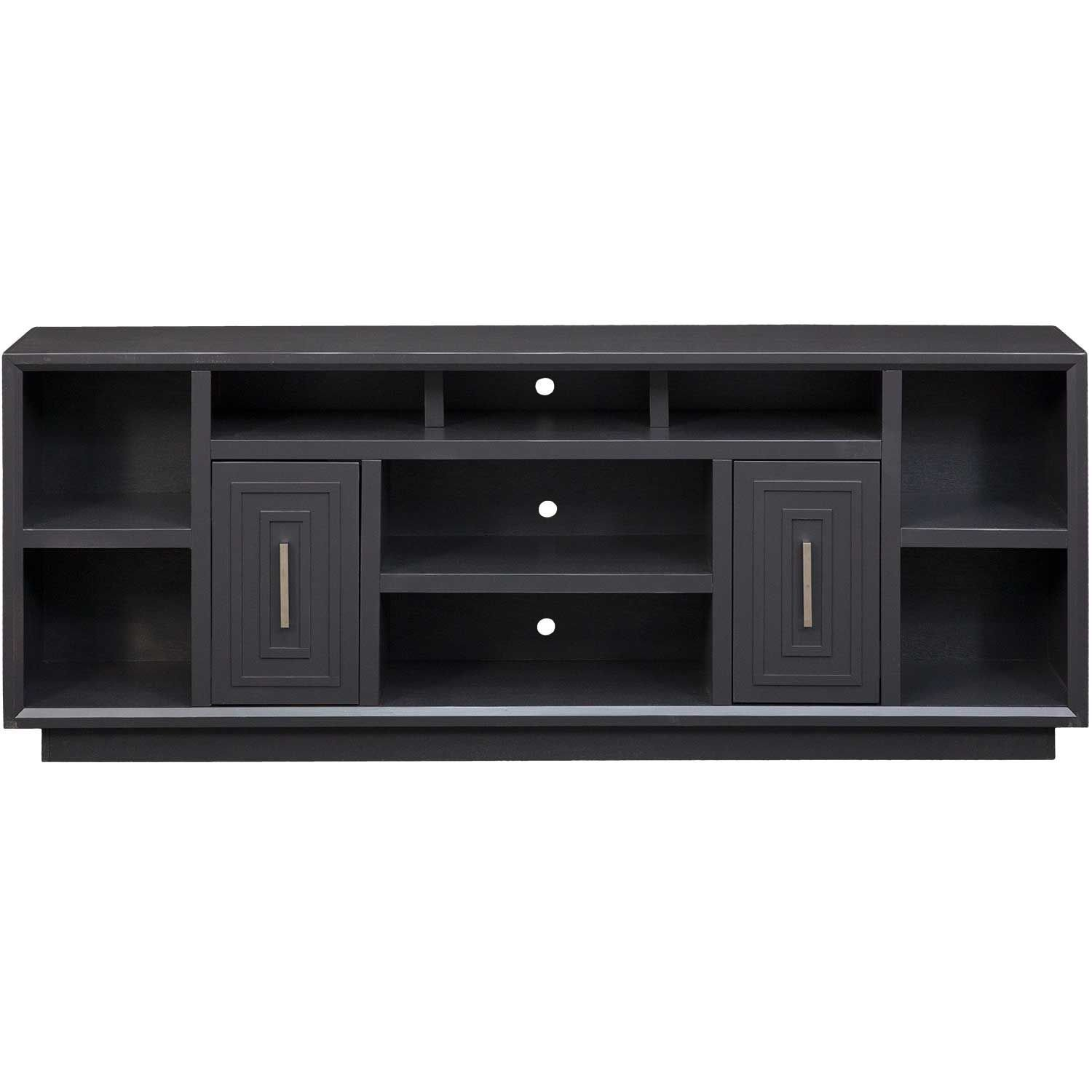 """Picture of Sunset 83"""" TV Console"""