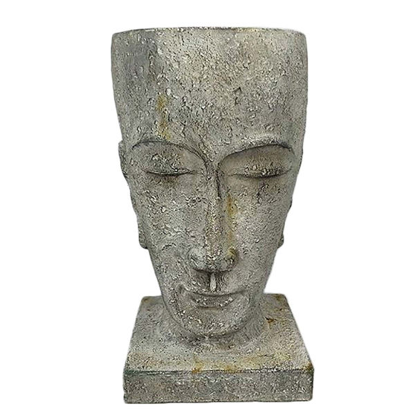Picture of Head Planter