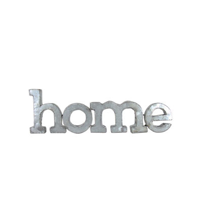 Picture of Home Accent