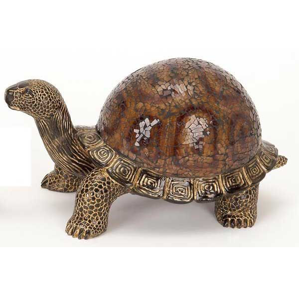Picture of Mosaic Turtle