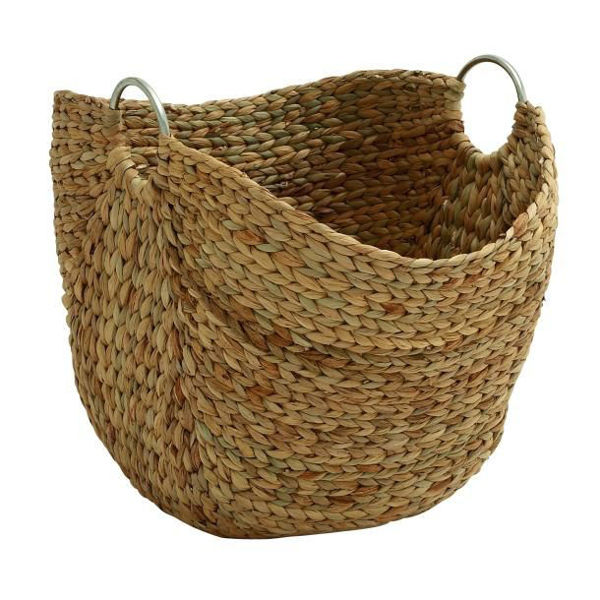 Picture of Seagrass Basket