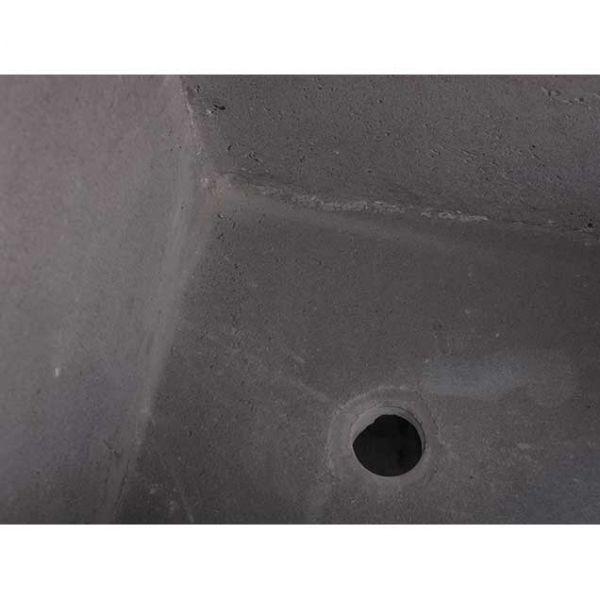 Picture of Outdoor/Indoor Pot Rect Open