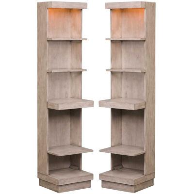 Picture of Celino Curio Pier Cabinets