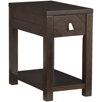 Picture of Tariland Chairside Table