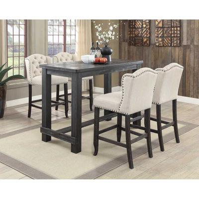 0122433_ivie-5-piece-bar-height-dining-set.jpeg