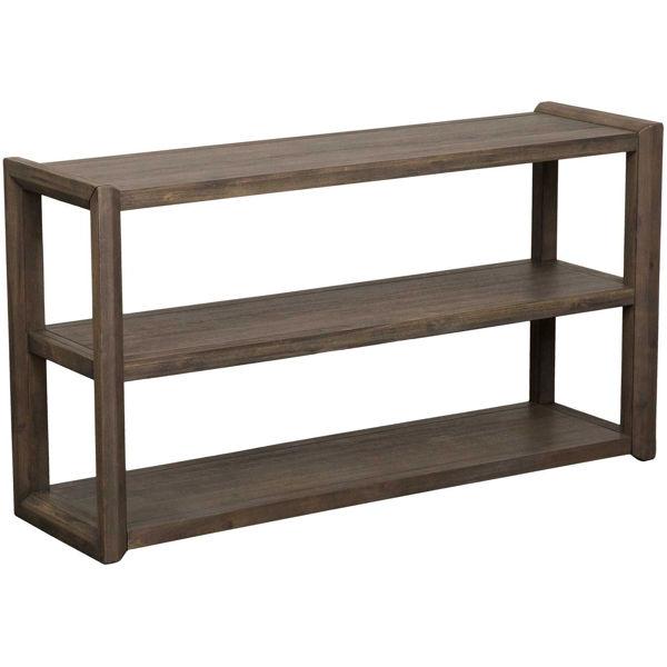 0122817_avana-sofa-table.jpeg