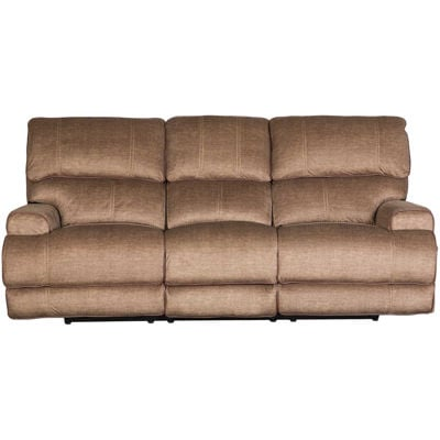 Picture of Clive Reclining Sofa