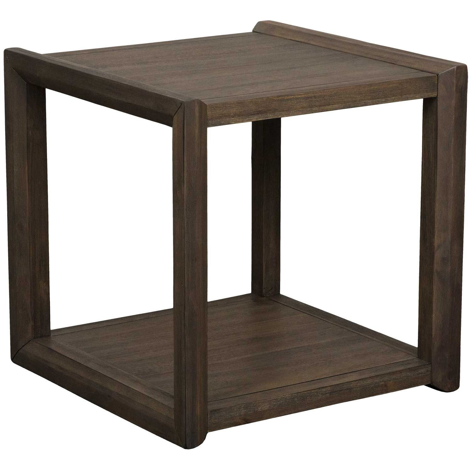 Picture of Avana End Table