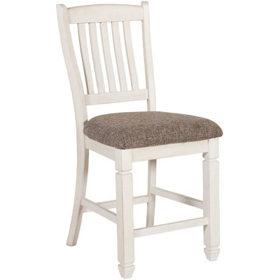 Picture of Bolanburg Barstool