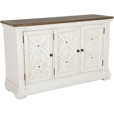 Picture of Bolanburg Dining Server