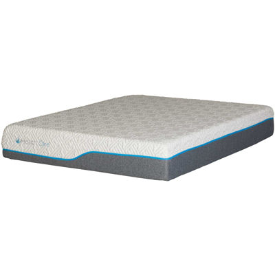 "Picture of Discovery 11"" Queen Mattress"