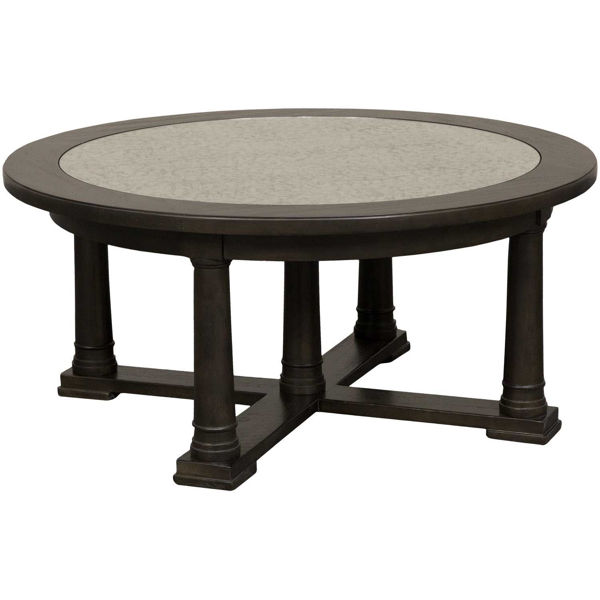 Picture of Avery Cocktail Table