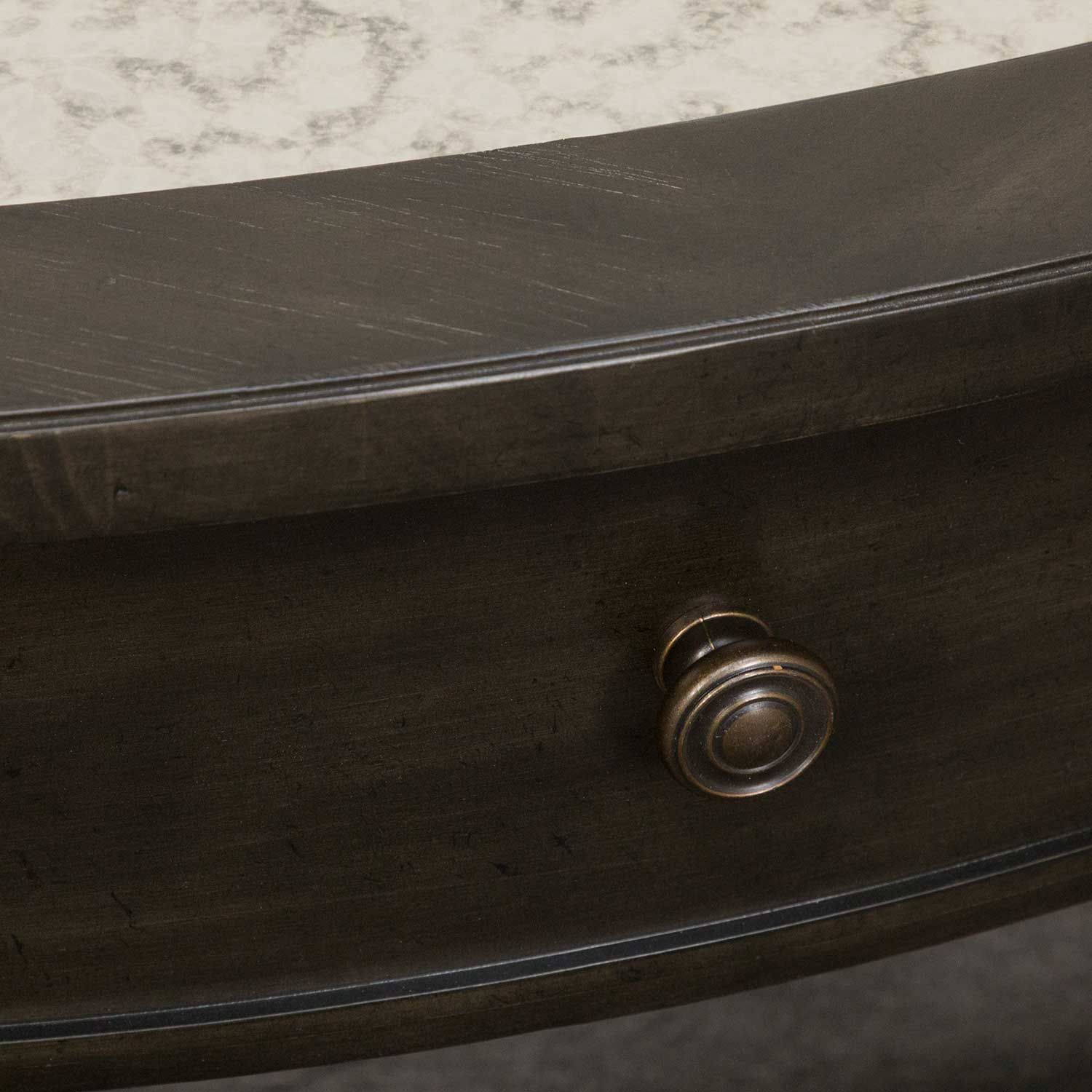 Picture of Avery End Table