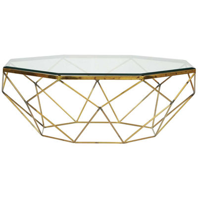 Picture of Lucentio Cocktail Table
