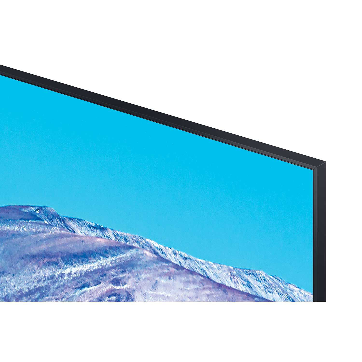 Picture of Samsung 65-Inch TU8000 4K UHD Smart TV with Alexa