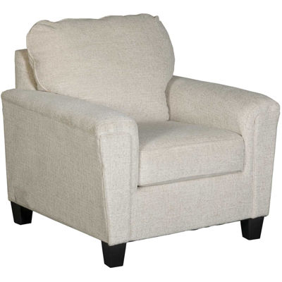 Picture of Abinger Chair