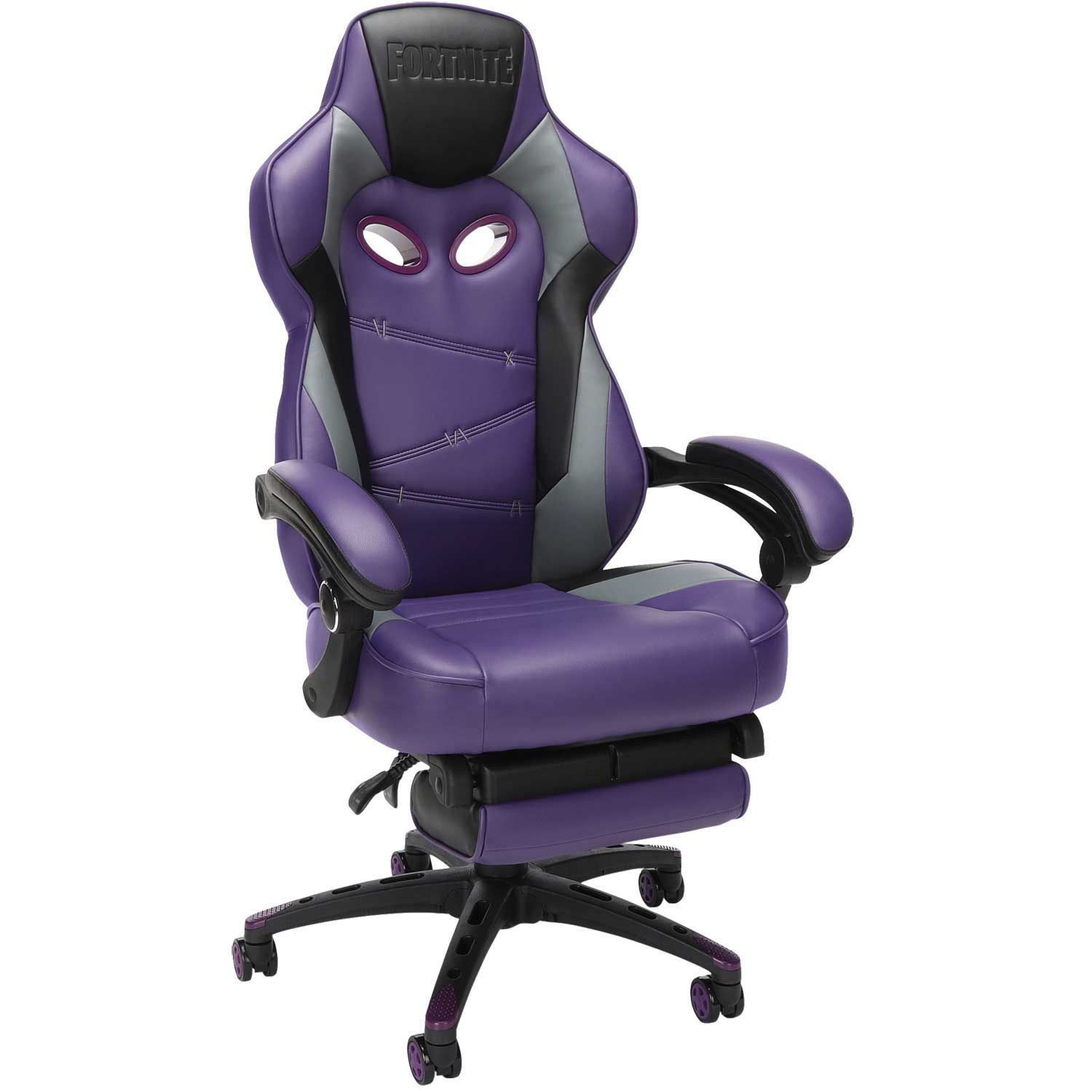 Picture of Raven Gaming Chair