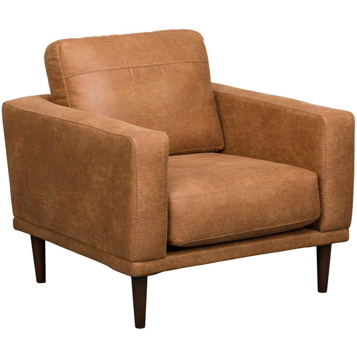 Picture of Arroyo Chair