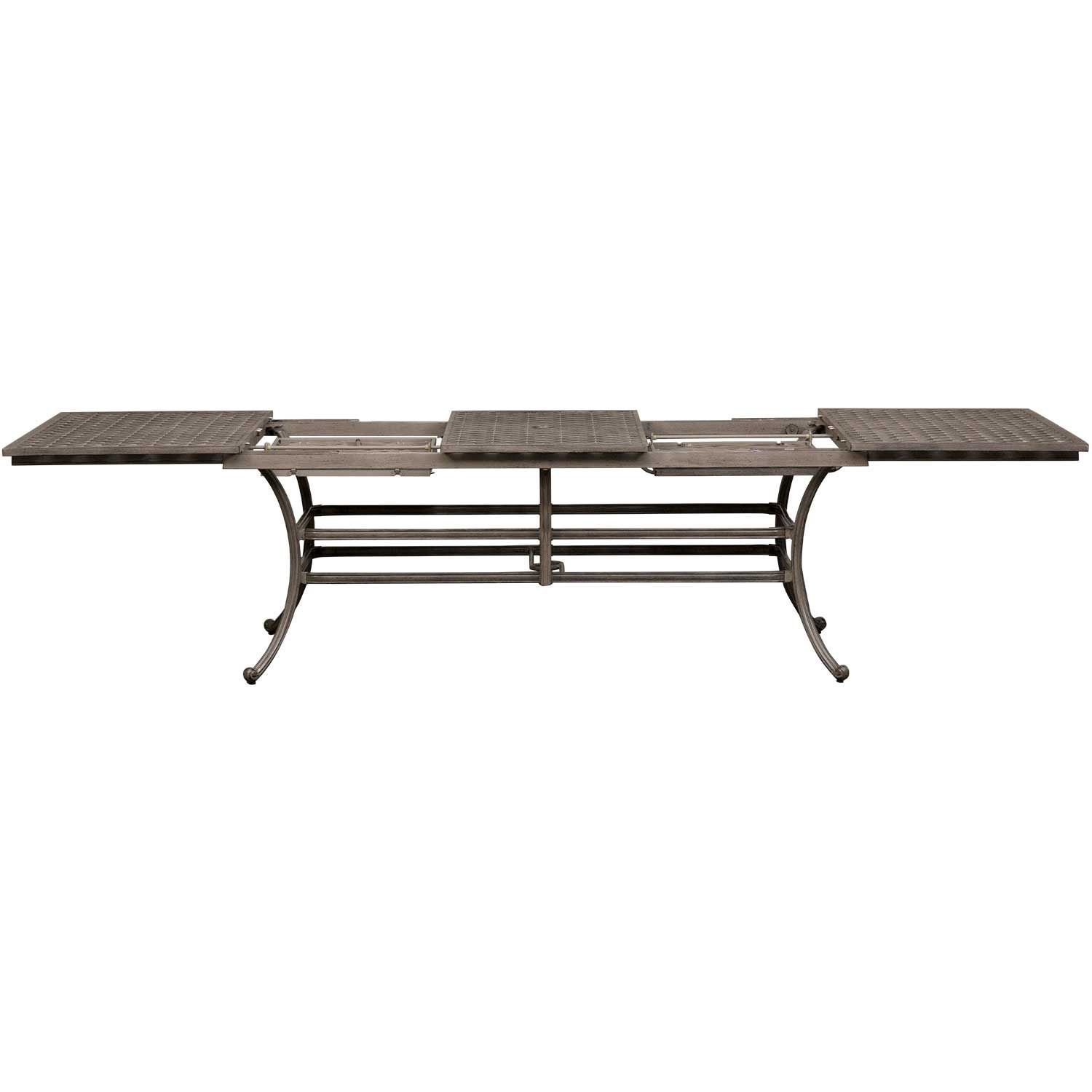 Picture of Castle Rock Outdoor Table