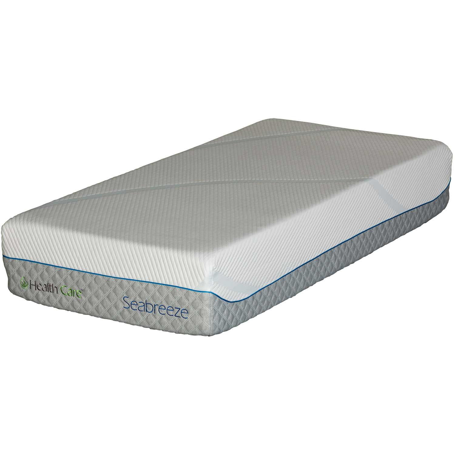Picture of SeaBreeze Twin Extra Long Mattress
