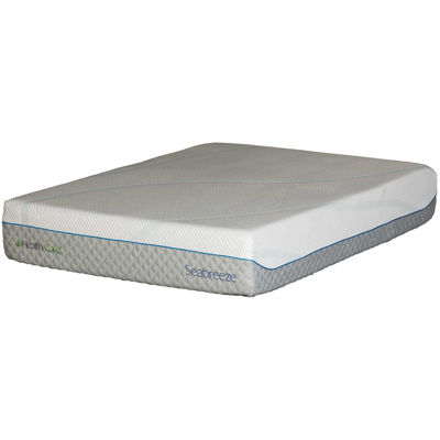 Picture of SeaBreeze Queen Mattress